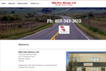 MidAlta Motors Red Deer